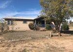 Foreclosed Home en ERIN ST SW, Los Lunas, NM - 87031
