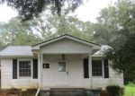 Foreclosed Home in YATESVILLE RD, Barnesville, GA - 30204