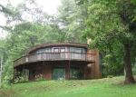 Foreclosed Home in BROCKMORE DR, Lenoir, NC - 28645