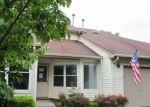 Foreclosed Home en SUNSHINE CT, Englishtown, NJ - 07726