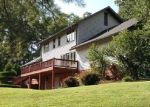 Foreclosed Home in PARRISH LN, Franklin, NC - 28734