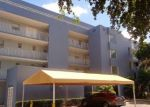 Foreclosed Home in FONTAINEBLEAU BLVD, Miami, FL - 33172