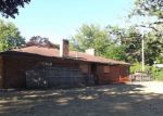 Foreclosed Home en CORNELL ST, Bay City, MI - 48708
