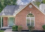 Foreclosed Home in YOKLEY DR, Nashville, TN - 37207