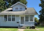 Foreclosed Home en HOLTON AVE, Fort Wayne, IN - 46806