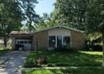Foreclosed Home in MAPLEWOOD RD, Fort Wayne, IN - 46819