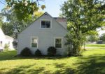 Foreclosed Home en SUNNYMEDE DR, Fort Wayne, IN - 46803