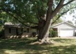 Foreclosed Home en W HILLS RD, Fort Wayne, IN - 46804