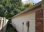 Foreclosed Home in PINE RIDGE EAST DR, Fishers, IN - 46038