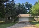 Foreclosed Home in LAWNDALE AVE, Niles, MI - 49120
