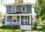 Foreclosed Home in S WASHINGTON AVE, Lansing, MI - 48910