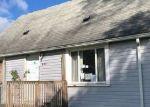Foreclosed Home in GRAND ST, Michigan Center, MI - 49254