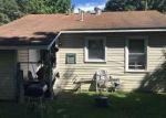 Foreclosed Home en PHELPS CIR, Hampton, VA - 23663