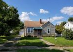 Foreclosed Home in SPRING ST, Greenfield, OH - 45123
