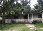 Foreclosed Home en WILSHIRE LN, Coos Bay, OR - 97420