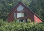 Foreclosed Home in STERLING WOODS RD, Stowe, VT - 05672