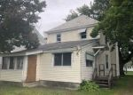 Foreclosed Home in SOUTH ST, Poultney, VT - 05764