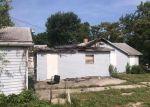 Foreclosed Home in FARROW AVE, Kansas City, KS - 66104