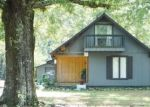 Foreclosed Home in TIDMORE BEND RD, Gadsden, AL - 35901