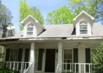 Foreclosed Home in TEAGLE RD, Jackson, GA - 30233
