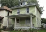 Foreclosed Home in W 1ST ST, Waterloo, IA - 50701