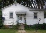 Foreclosed Home in AVENUE F, Fort Dodge, IA - 50501