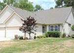 Foreclosed Home en TIMBER RIDGE CT, Kankakee, IL - 60901