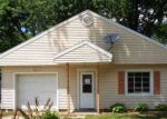 Foreclosed Home en W MAIN AVE, Kankakee, IL - 60901
