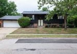 Foreclosed Home en S BAYBERRY CT, Bloomington, IL - 61704