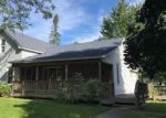 Foreclosed Home en S ELM ST, Lapeer, MI - 48446