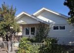 Foreclosed Home en ILLINOIS ST, Butte, MT - 59701
