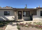Foreclosed Home en CINIZA DR, Gallup, NM - 87301