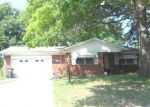 Foreclosed Home in RAMBLEWOOD RD, Bartlesville, OK - 74003