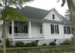 Foreclosed Home en BUCKNELL AVE, Johnstown, PA - 15905