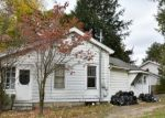 Foreclosed Home en W SPRING ST, Titusville, PA - 16354