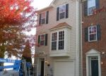 Foreclosed Home en LANTERN LN, Chambersburg, PA - 17201