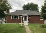 Foreclosed Home en WICK AVE, Hermitage, PA - 16148