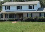 Foreclosed Home en BUCKEYE DR, Sharpsville, PA - 16150