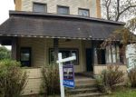 Foreclosed Home en MAIN ST, Polk, PA - 16342
