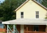 Foreclosed Home en BAKER ST, Franklin, PA - 16323