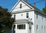 Foreclosed Home en FOX ST, Franklin, PA - 16323