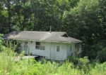 Foreclosed Home en COWAN DR, Bristol, VA - 24202