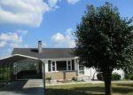 Foreclosed Home en LOWRY DR SW, Abingdon, VA - 24210