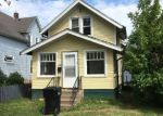 Foreclosed Home en N 19TH ST, Superior, WI - 54880