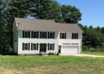 Foreclosed Home en LOGANS WAY, Sterling, CT - 06377