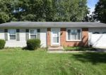 Foreclosed Home in N COVENTRY DR, Anderson, IN - 46012