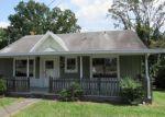 Foreclosed Home in UNION ST, Kingsport, TN - 37660