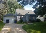 Foreclosed Home en OAK ST, Northfield, MN - 55057