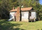 Foreclosed Home en PLEASANT VALLEY RD, Smithsburg, MD - 21783