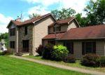 Foreclosed Home en EASTRIDGE LN, East Stroudsburg, PA - 18302